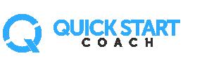 Quick Start Coach